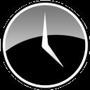 Convenient hours