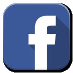 Apps-Facebook-icon