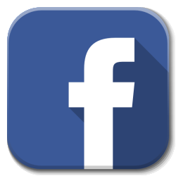 Apps-Facebook-icon