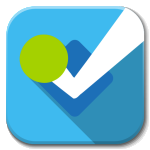 Apps-Foursquare-icon