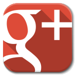 Apps-Google-Plus-icon