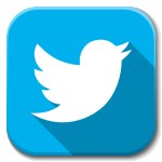 Apps-Twitter-icon