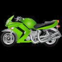 Lost Motorcycle Keys and ATV Keys