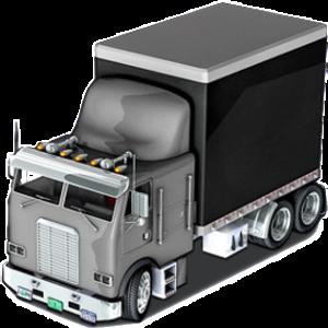 Lost Semi Truck or Box Truck Keys