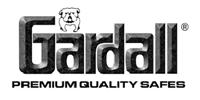 Gardall Safes
