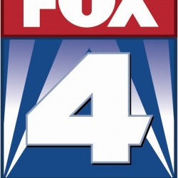 FOX4_Logo_Color_New