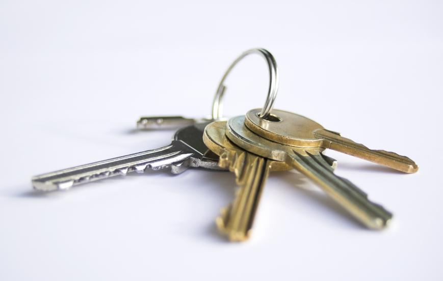 get key copies that work at mcguire lock