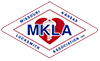 Missouri - Kansas Locksmith Association