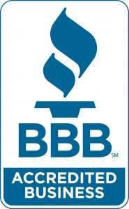 Better Business Bureau helps you find a good Locksmith