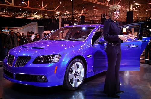 Lost Keys To 2008 2009 Pontiac G8