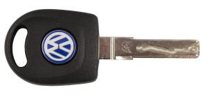 Sidewinder key