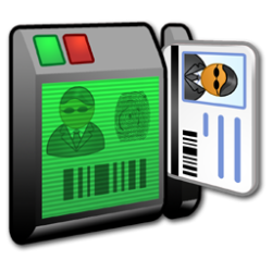 System-Security-Reader-2-icon