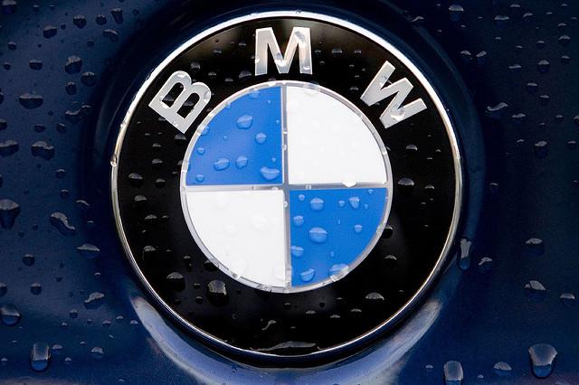 Lost Keys To Bmw Vehicles Mcguire Locksmiths