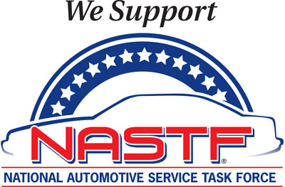 McGuire Lock & Safe is home to leading car locksmiths. We proudly support NASTF (National Automotive Service Task Force)