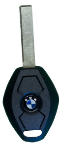 BMW Remote head Key