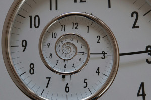 McGuire Lock & Safe has new Hours.
