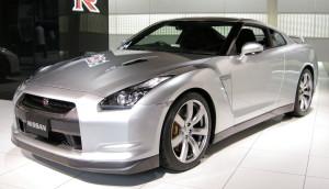 Nissan_GT-R_01