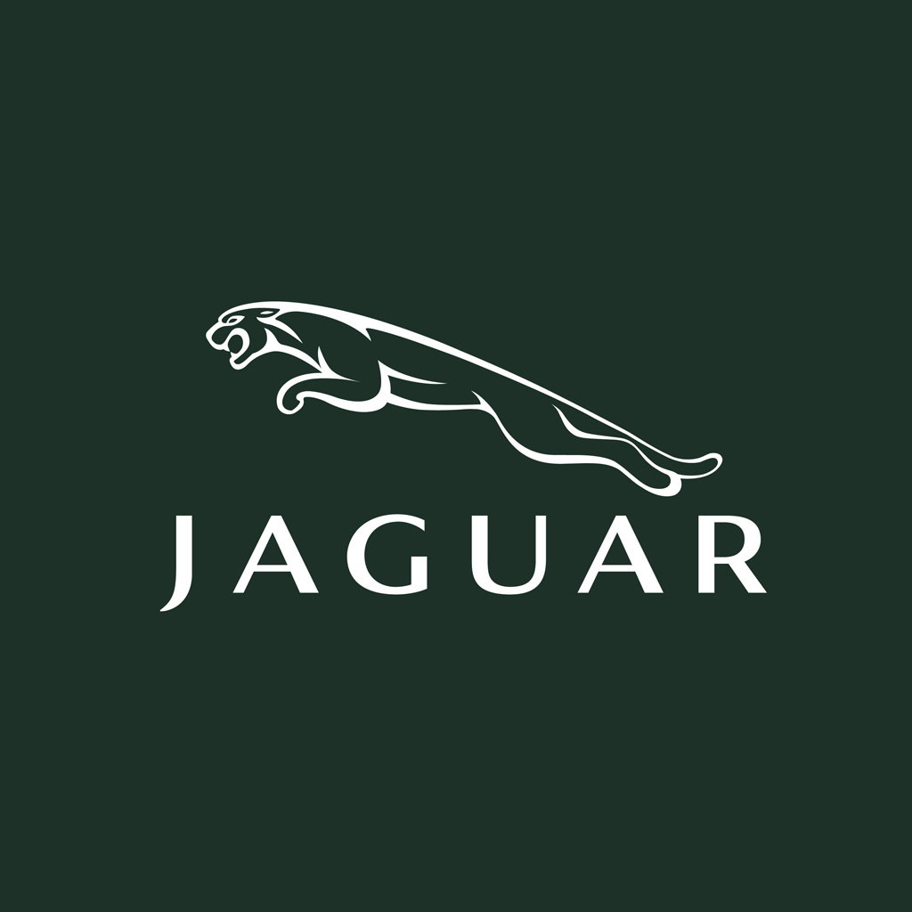 Lost Keys To Jaguar Cars