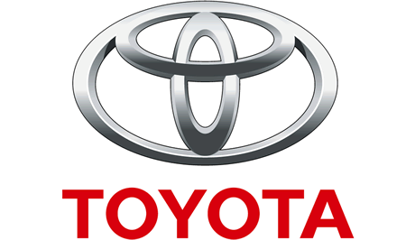 Lost Keys To Toyota Vehicles Mcguire Lock