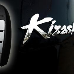 Kizashi featured image