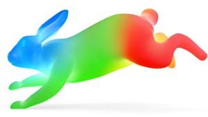 google-fiber-rabbit