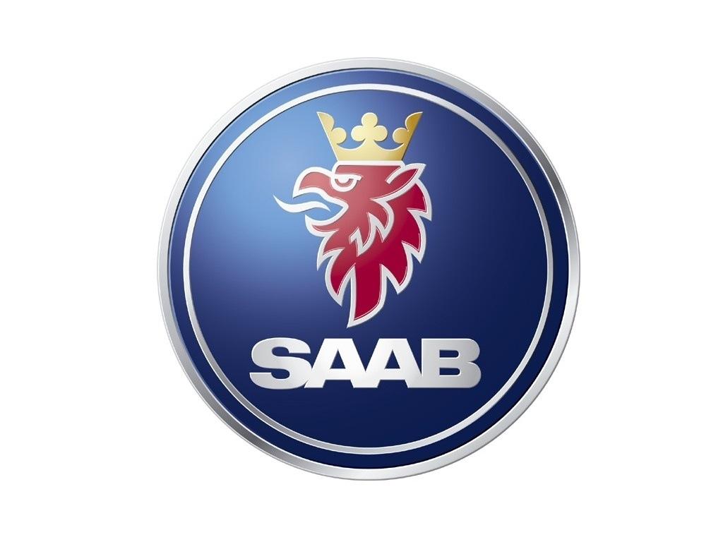 Lost SAAB Keys - McGuire Lock