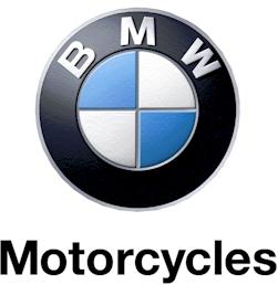 BMW Motorcycles Logo, motorcycle keys